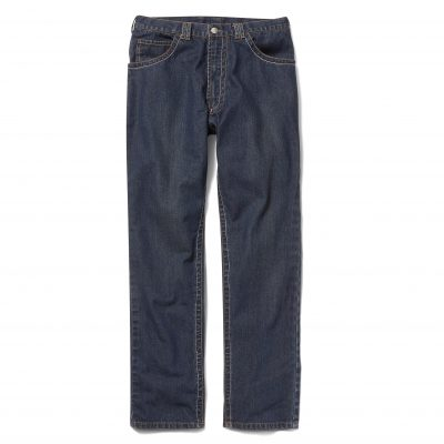 Rasco FR Relaxed Fit Jeans- 11.5oz