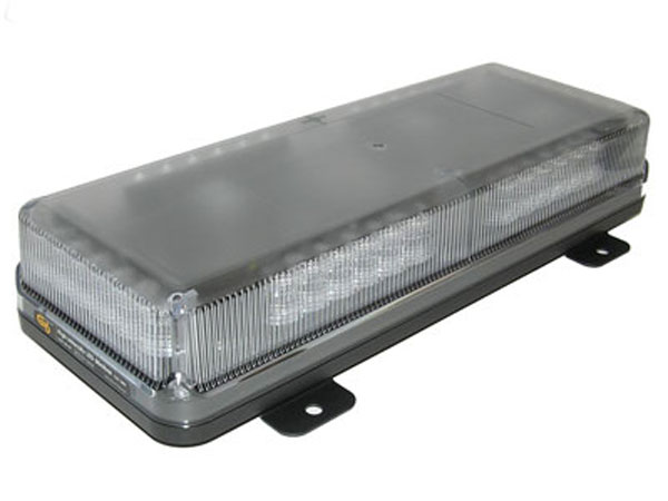 G6 Led Lights : Axixtech g led mini light bar for sale d e gemmill