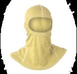 Nomex Blend Fire Retardant Hood