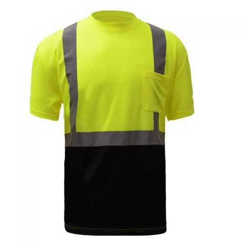 Safety & Hi-Vis Shirts