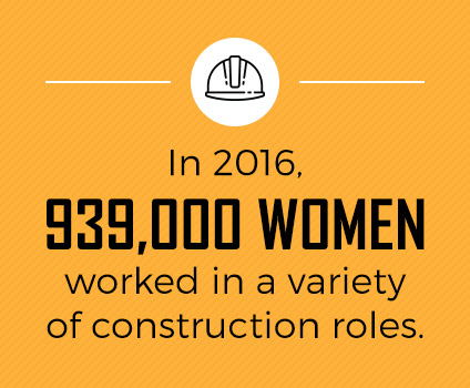 women-in-construction-industry-usa