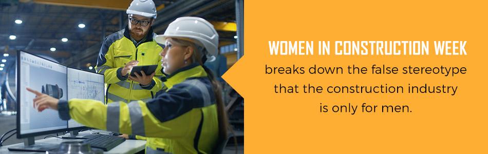 women-in-construction-week