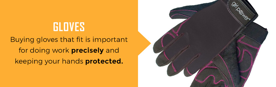 safety-gloves-for-women