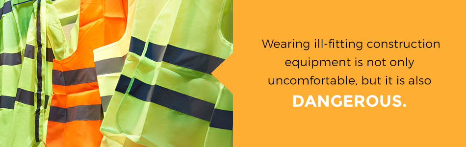 importance-correct-safety-clothing-fit