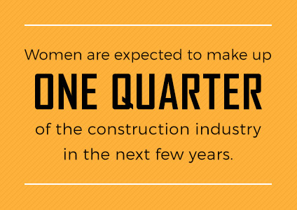 projections-women-in-construction-industry-2018