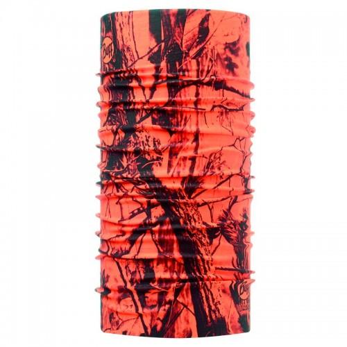 BUFF COOLNET UV+ Blaze Orange